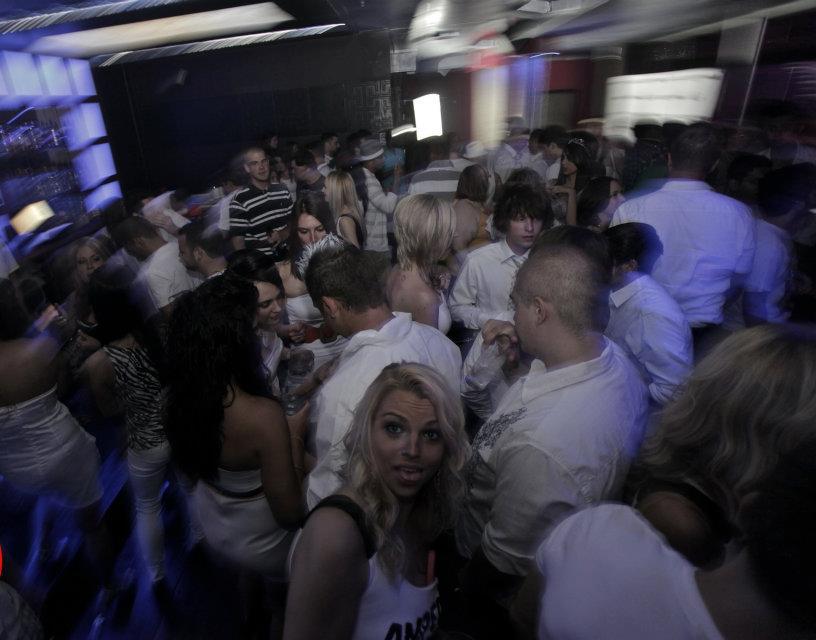 white-party-2011-15
