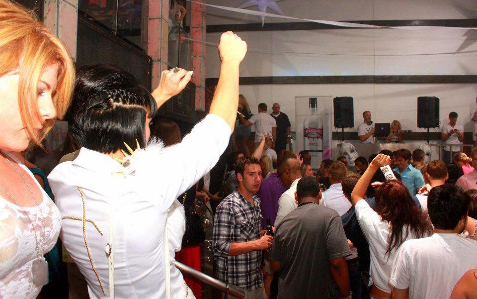 white-party-2011-3