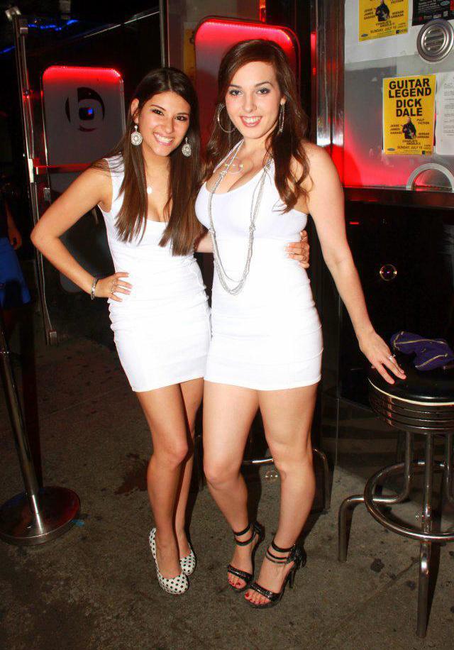 white-party-2011-4