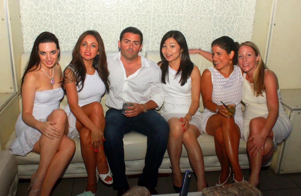 white-party-2011-7