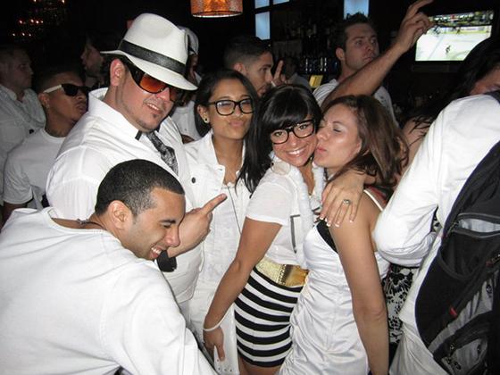 white-party-2011-8