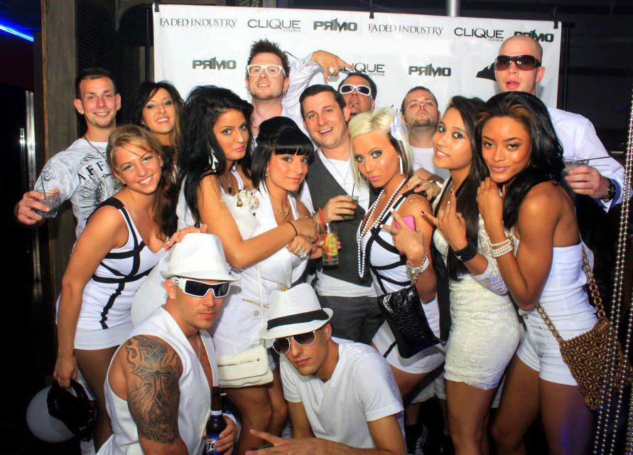 white-party-2011-9