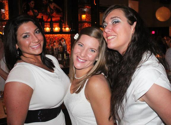 white-party-2013-cavo-14
