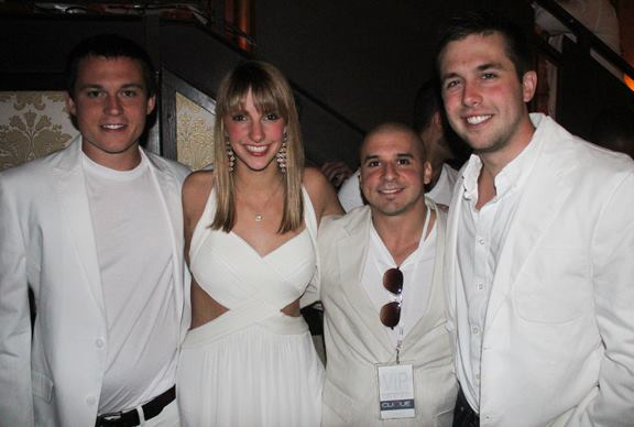 white-party-2013-cavo-15