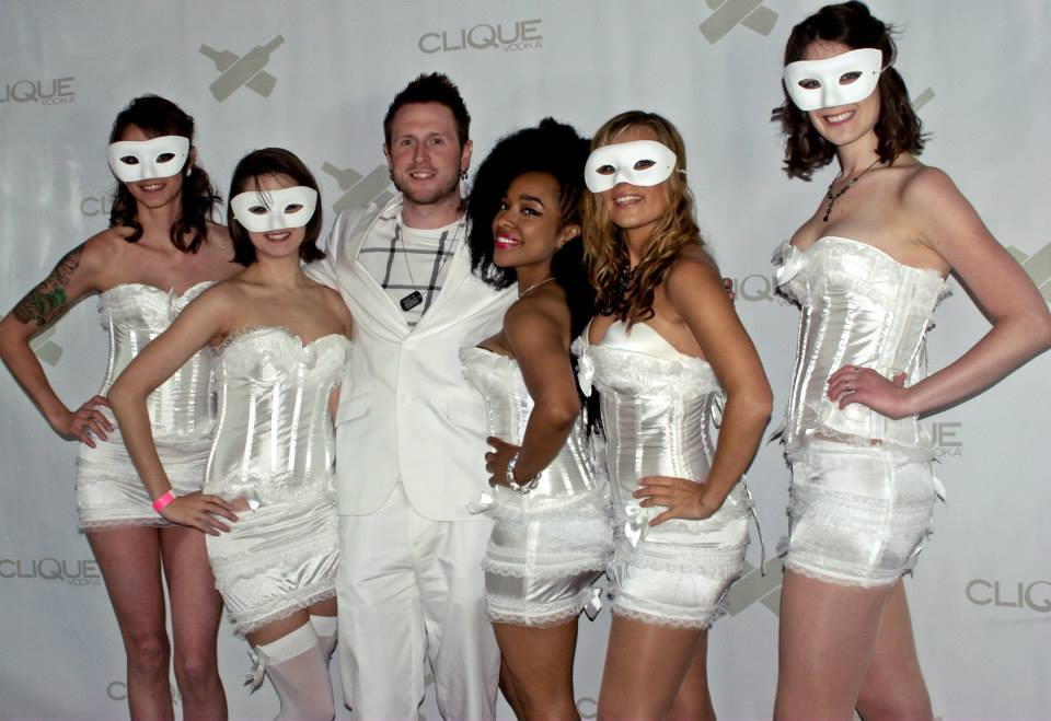 white-party-2013-cavo-2