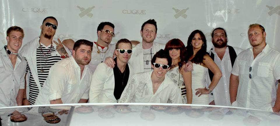 white-party-2013-cavo-3