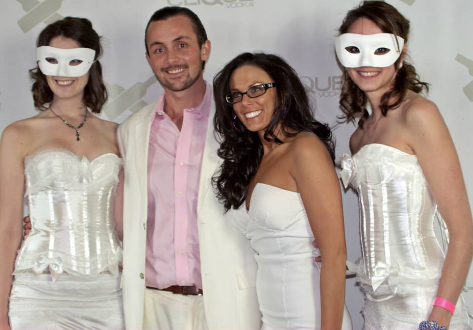 white-party-2013-cavo-7