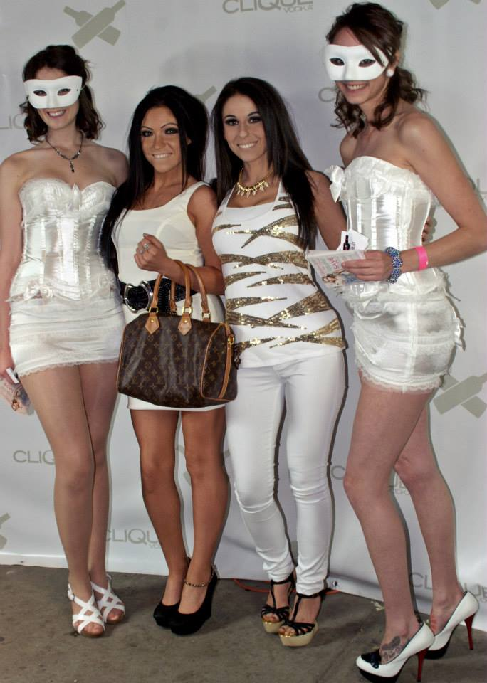 white-party-2013-cavo-8