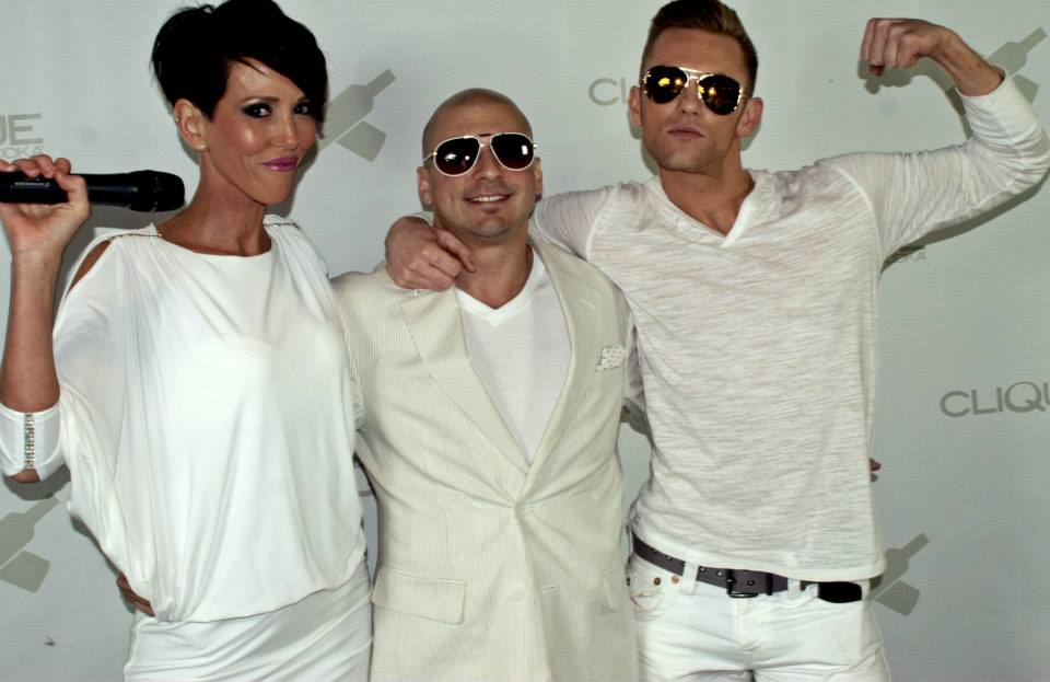 white-party-2013-cavo-9