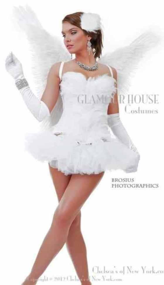 white_costume_corset_brosius_chelseasofny