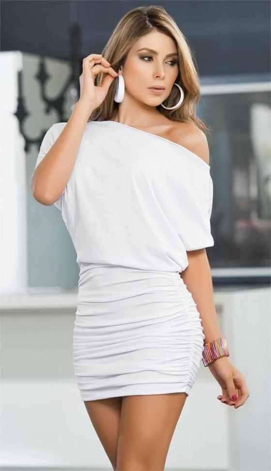 white_minidress_by_monokini24-d5uckj2