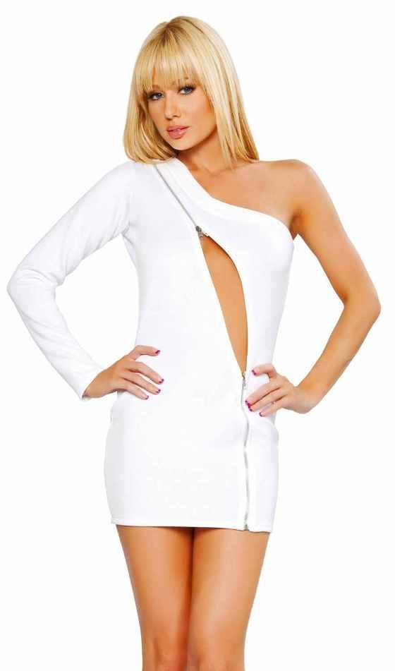 white_one_shoulder_dress_roma_Chelseas