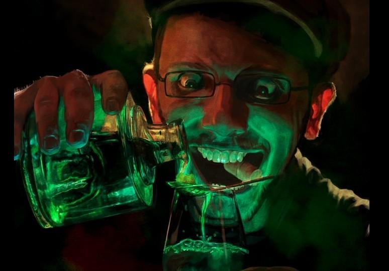 absinthe-creator
