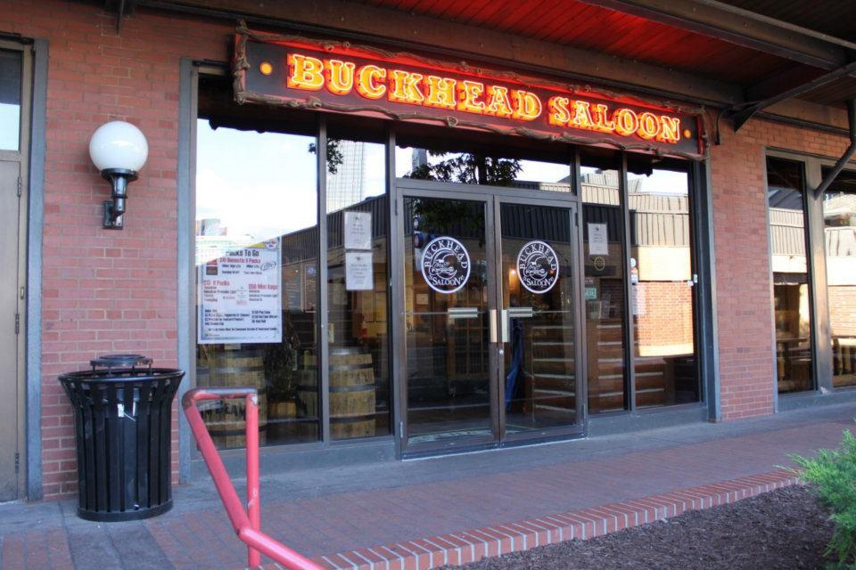 buckhead-saloon-1