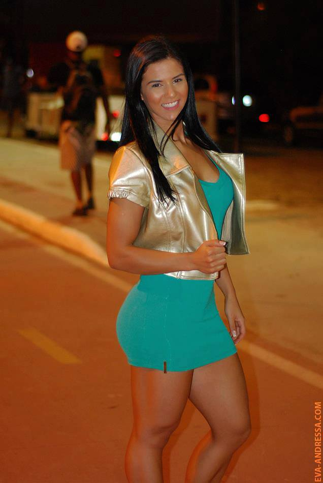 eva-andressa-green-dress