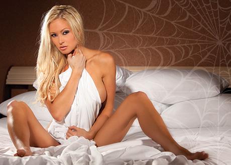 jenna-renee-bed-sheets
