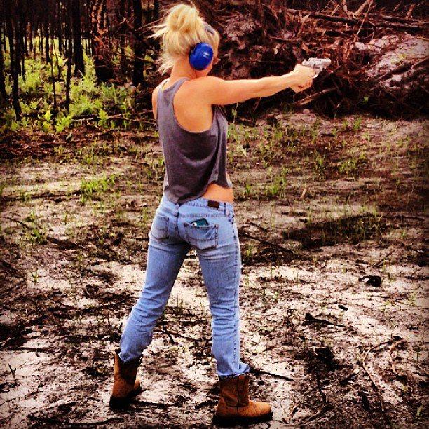 jenna-renee-fitness-shooting