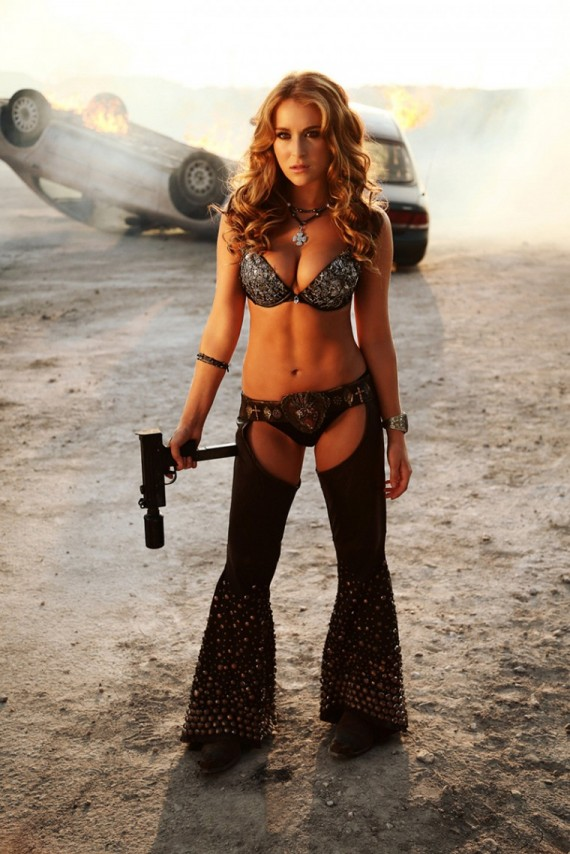 machete-kills-alexa-vega