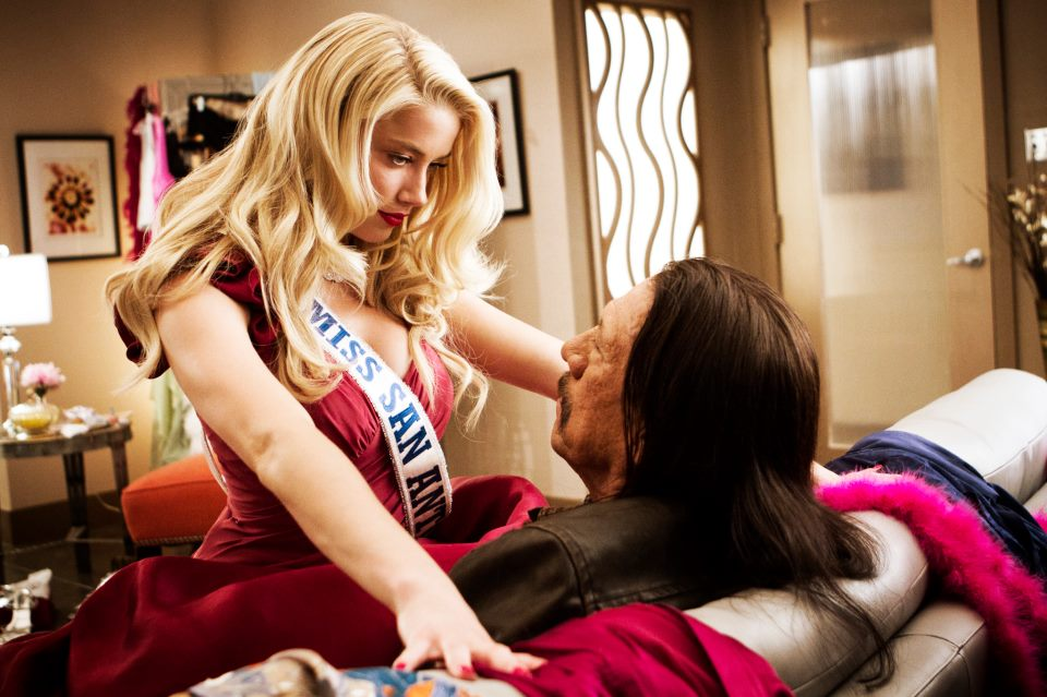 machete-kills-amber-heard-danny-trejo