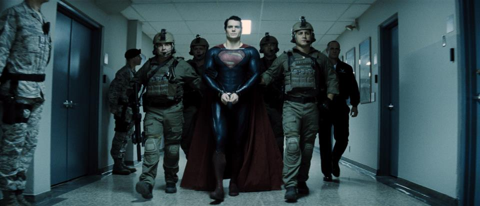 man-of-steel-army