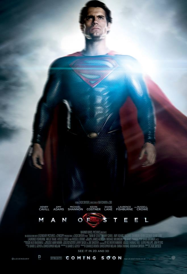 man-of-steel-official-movie-poster
