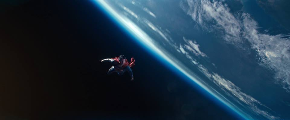man-of-steel-outer-space