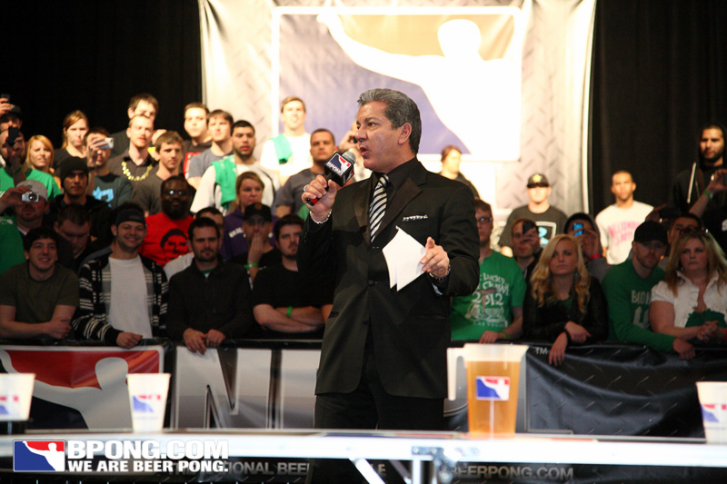 the-world-series-of-beer-pong-bruce-buffer