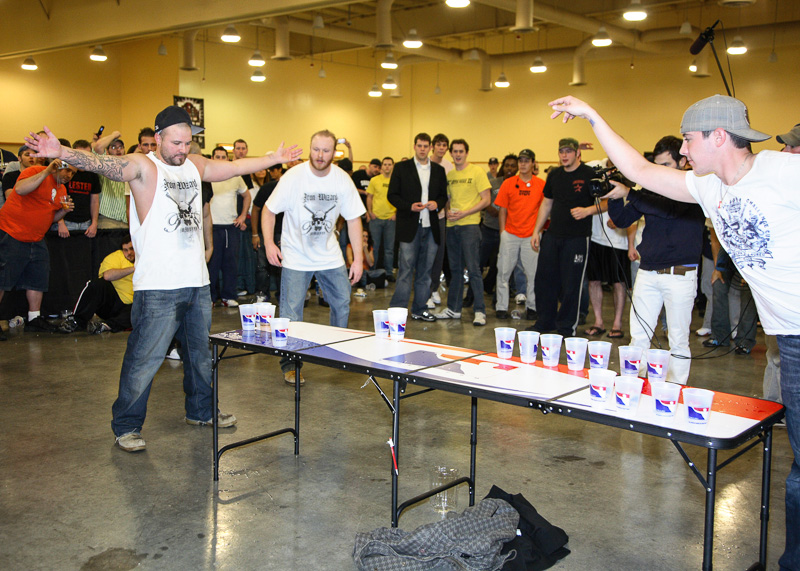 world-series-of-beer-pong-3