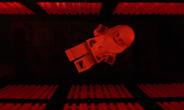 2001-A-Space-Odessy-Lego-Movie