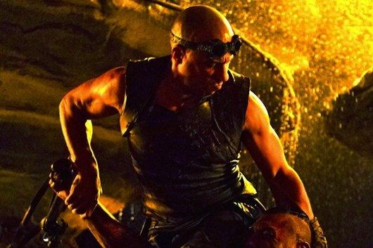 New-Riddick-Image1