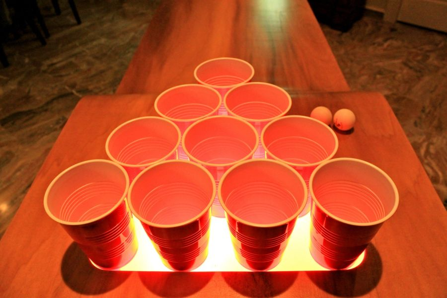 bpong-cups