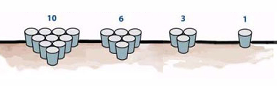 beer-pong-rules-1