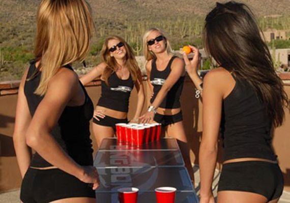 pong-hot-chicks