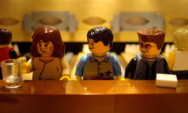 big-lebowski-lego-movie-photography-by-profound-whatever