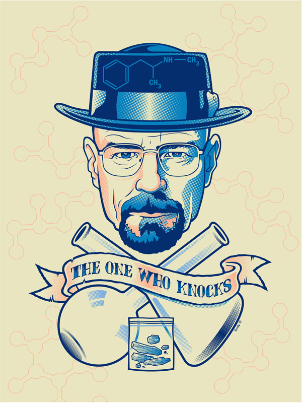 breaking-bad-art-hiesenberg