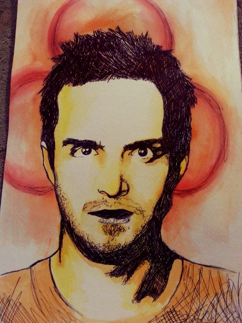 breaking-bad-art-jesse-pinkman