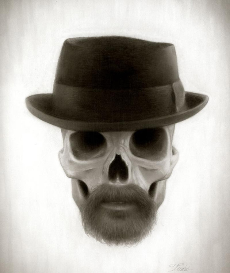 breaking-bad-art-skull.jpg