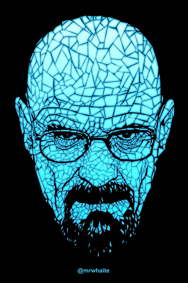breaking-bad-art-walt-blue-meth