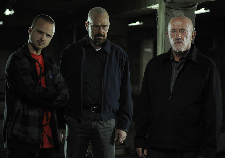 breaking-bad-jesse-walt-mike