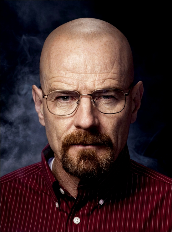 breaking-bad-walter-white