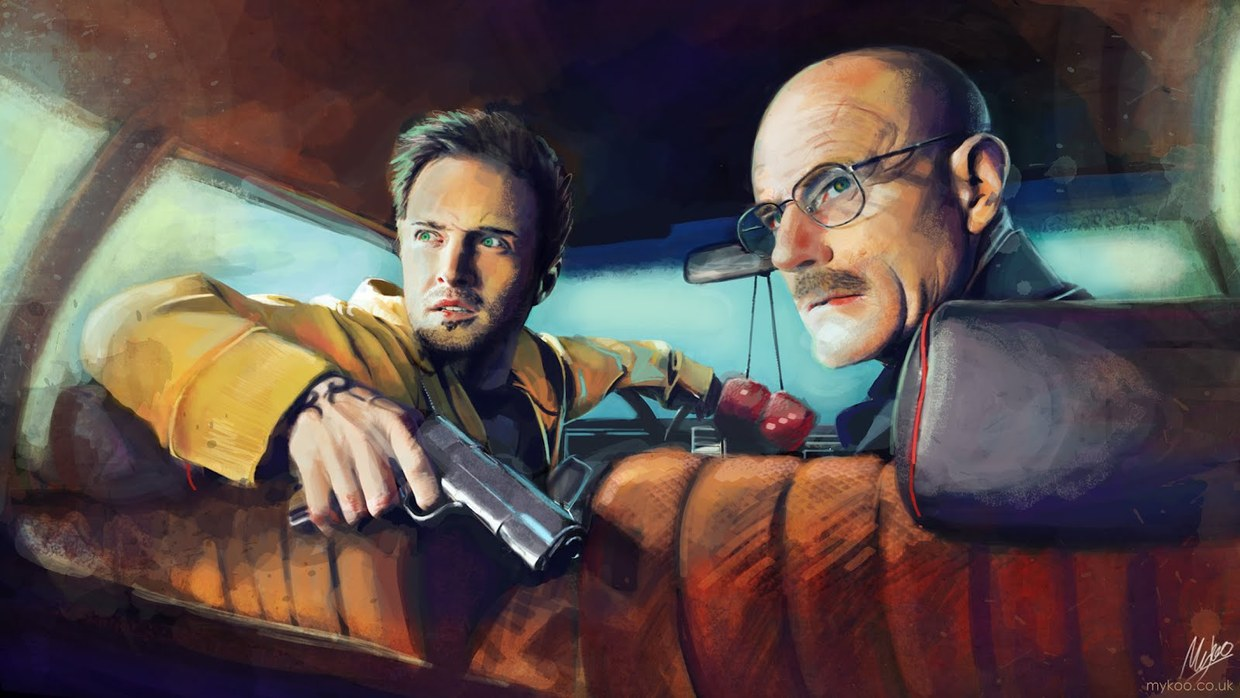 breaking_bad_mike_thomas