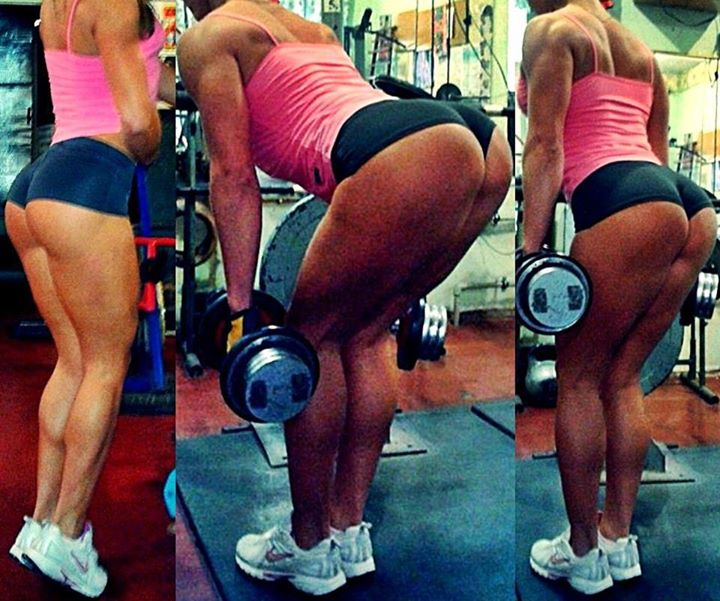 hot-girl-working-out-14