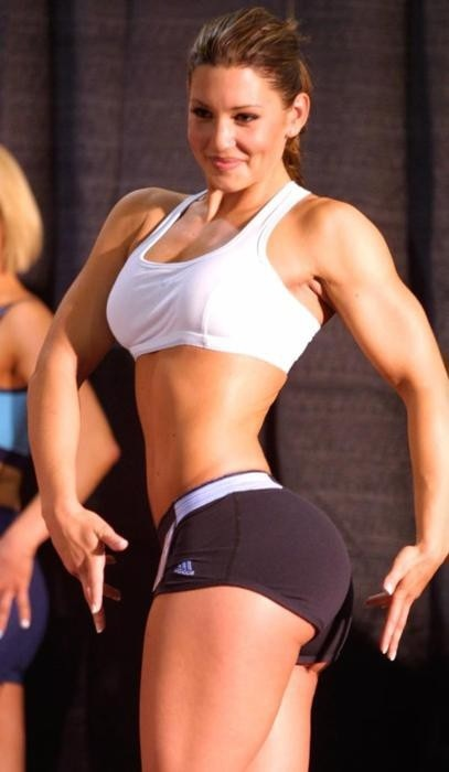 hot-girl-working-out-24