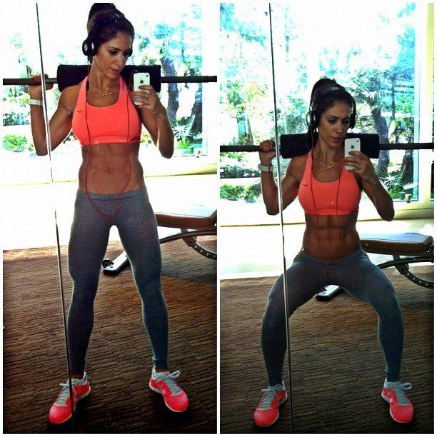 hot-girl-working-out-25