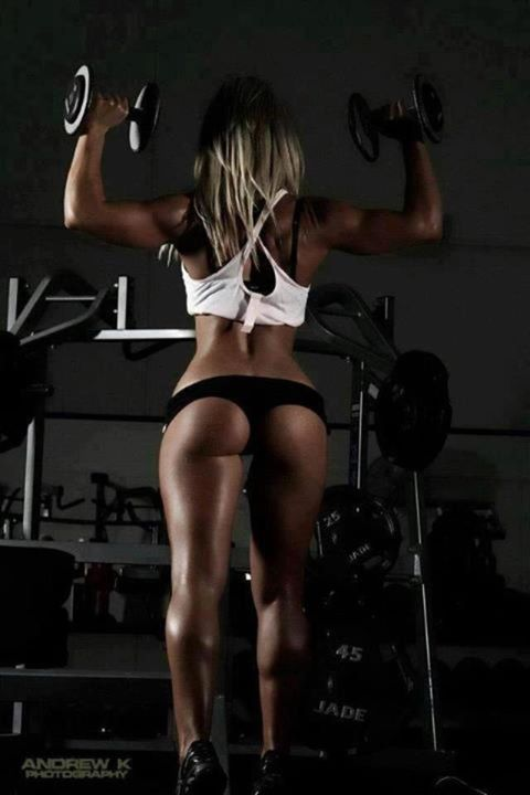 hot-girl-working-out-28