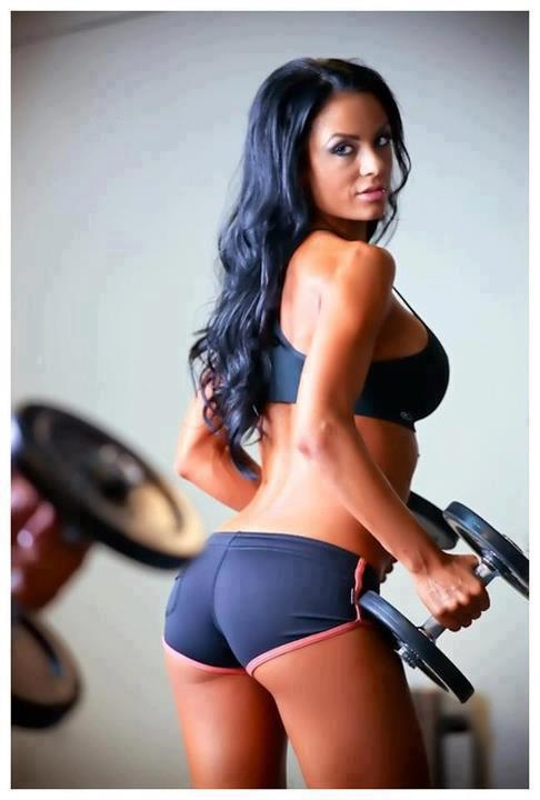 hot-girl-working-out-31