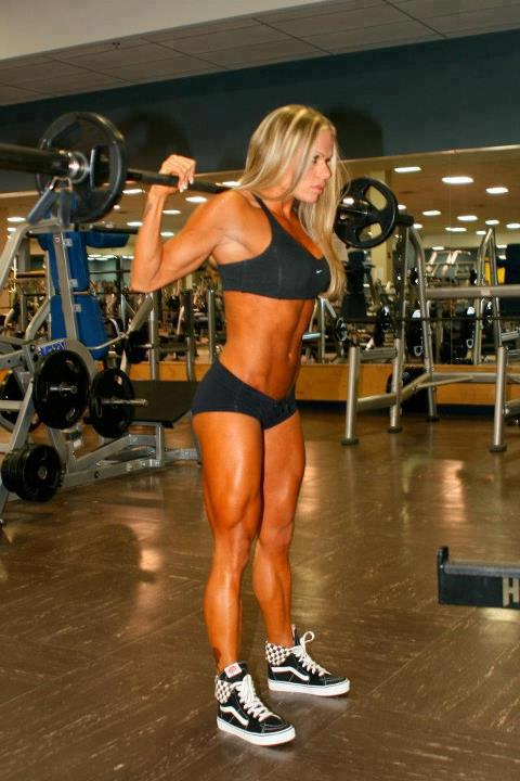 hot-girl-working-out-32