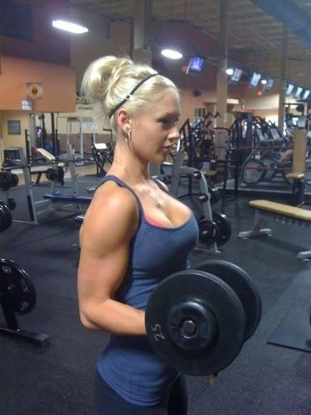 hot-girl-working-out-37