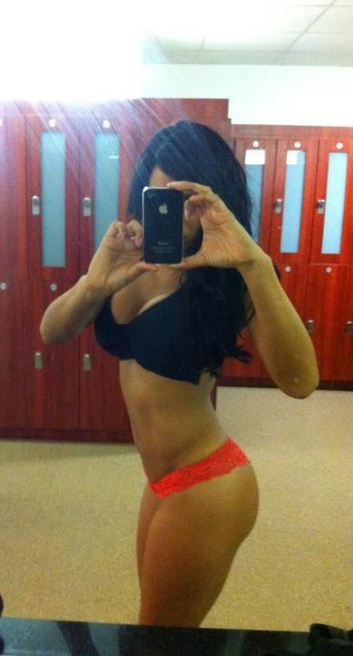 hot-girl-working-out-45