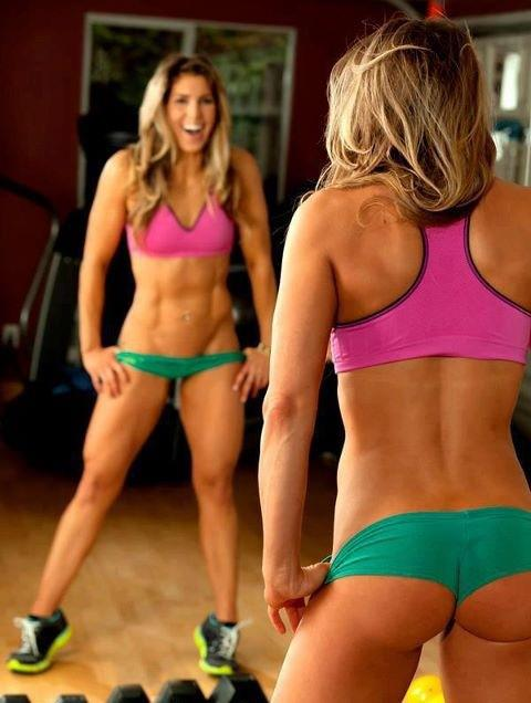 hot-girl-working-out-49